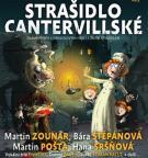 Strašidlo Cantervillské 1