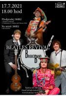 Beatles Revival 1
