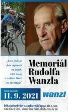 Memoriál Rudolfa Wanzla 1