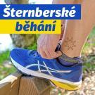 Šternberské běhání: Kaplička 1
